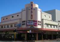 Photo of Subiaco in the TripHappy travel guide