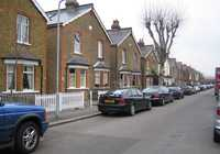 Photo of Surbiton in the TripHappy travel guide