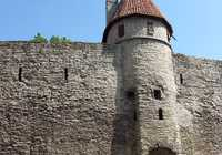 Photo of Tallinn Old Town in the TripHappy travel guide