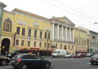 Photo of Tsentralny district in the TripHappy travel guide