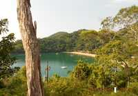 Photo of Ubatuba Centre in the TripHappy travel guide