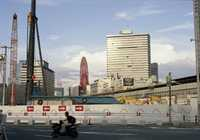 Photo of Umeda in the TripHappy travel guide