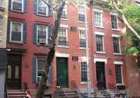 Photo of Upper East Side in the TripHappy travel guide