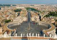 Photo of Vatican City in the TripHappy travel guide