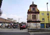 Photo of Villa de Guadalupe in the TripHappy travel guide