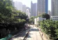 Photo of Wan Chai in the TripHappy travel guide