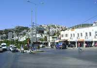 Photo of Yokuşbaşı Mahallesi in the TripHappy travel guide