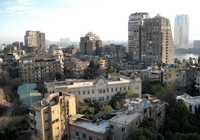 Photo of Zamalek in the TripHappy travel guide