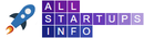 All Startups's logo