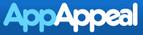 App Appeal's logo