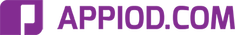 Appoid's logo
