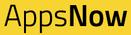 AppsNow's logo