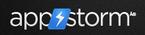App Storm's logo