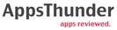 AppsThunder's logo