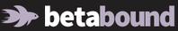 Beta Bound's logo