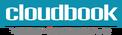CloudBook's logo