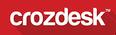 CrozDesk's logo