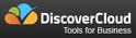 Discover Cloud's logo