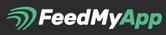 Feed My App's logo