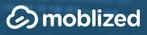 Mobilzed's logo