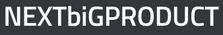 Next Big Product's logo