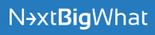 Next Big What's logo