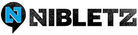 Nibletz's logo