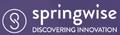 Springwise's logo