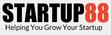 Startup88's logo