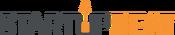 Startup Beat's logo