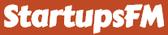 Startups's logo