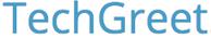 Tech Greet's logo