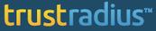 Trust Radius's logo