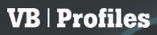 VB Profiles's logo