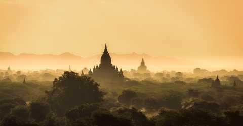 Myanmar 2494826 1920 480 250
