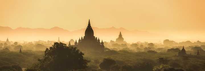 Myanmar 2494826 1920 720 250