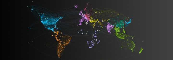 Where the world travels hero original 720 250