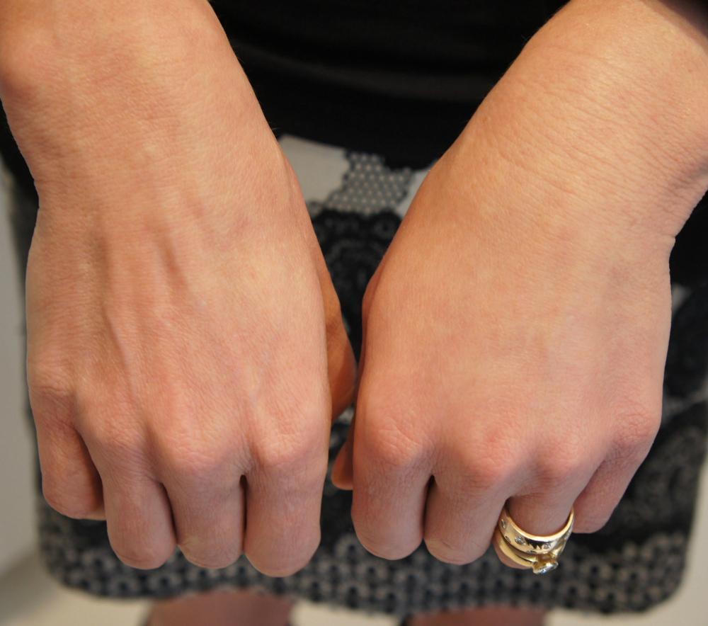 Hands Image 2