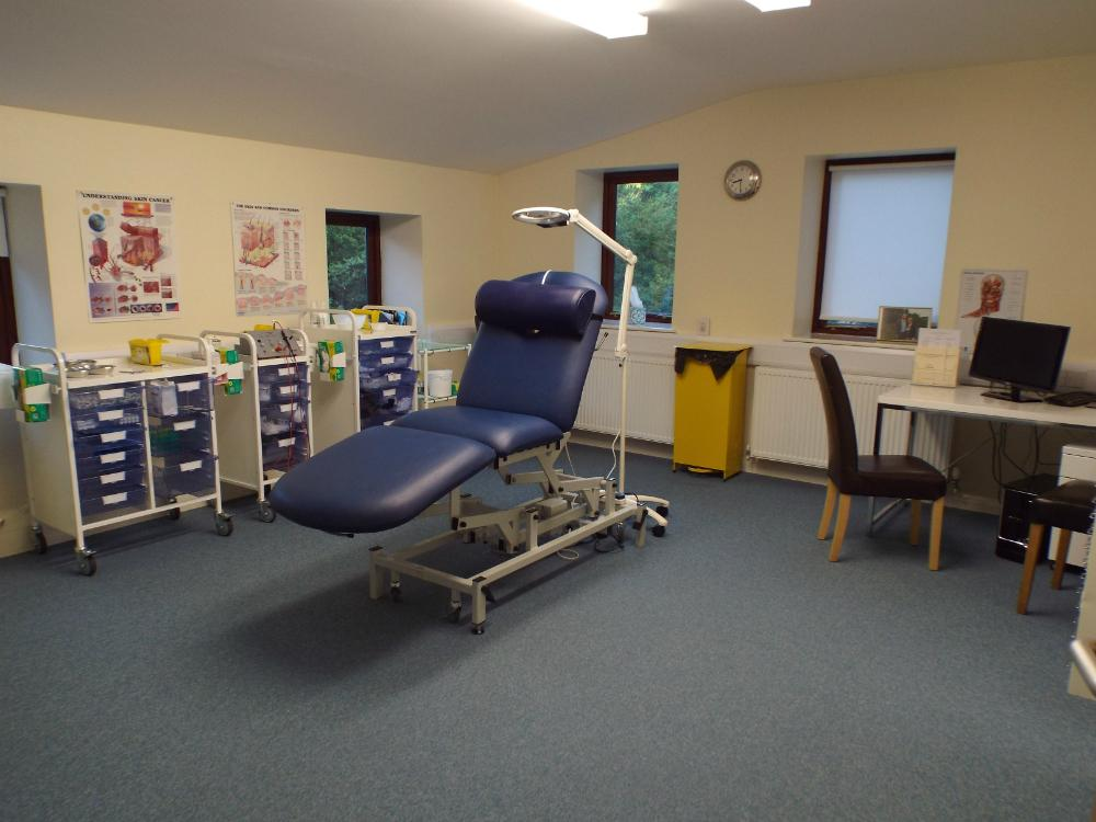 North Wales Aesthetics Clinic Image 38