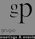 Grupo Pacífico Website