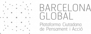 Barcelona Global Website