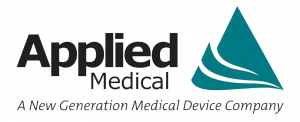 Applied Medical Website