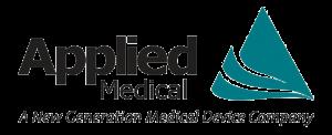 Applied Medical Website