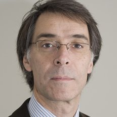 Dr. Antoni Castells