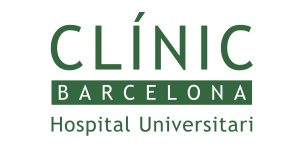 Clinic Barcelona