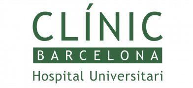 Clínic Barcelona Hospital Universitari