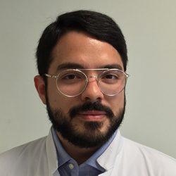 Gabriel Diaz