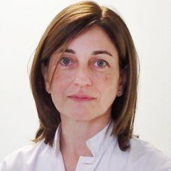 Elena Ricart