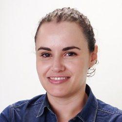 María Fernández-Hevia