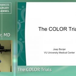 The COLOR Trials